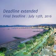 Cannes Corporate Media & TV Awards extends deadline