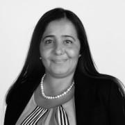 Faten Abdulla