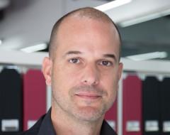 Nicolas Roux_Head of Agencies_LinkedIn MENA