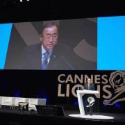 UN Cannes Lions
