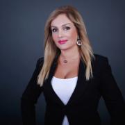 Katia Habchi