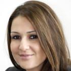 Zeina Akkawi
