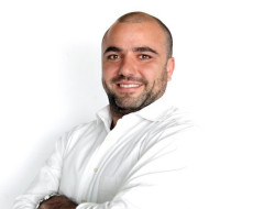 Ahmad Abu Zannad