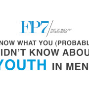 FP7-infographic
