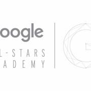 Google All-Stars Academy