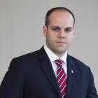 Jamal Al Mawed, Rolls Royce