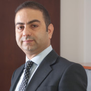 Khaled Al Ahmed