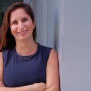 Tamara Habib
