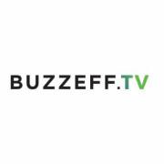Buzzeff Logo