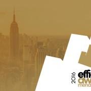 Effie 2016