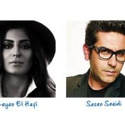 FP7 - Sasan and Layan