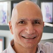 Kamal Dimachkie