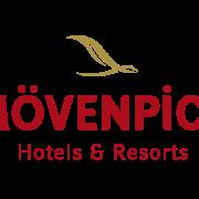 Logo Mövenpick