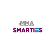 MMA Smarties