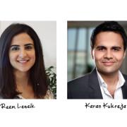OMD - Reem and Karan