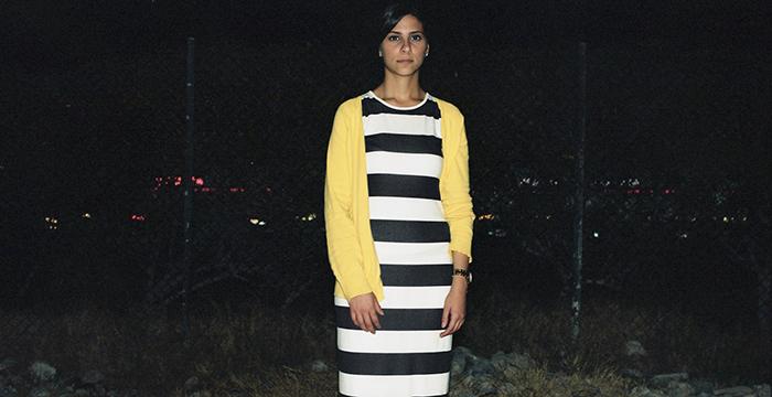 Sara Abdulsalam