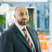 Zein Jammoul