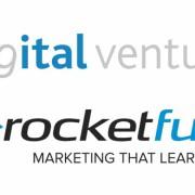 Digital Venture-Rocket Fuel
