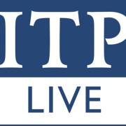 ITP Live Standard