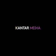 kantar-media