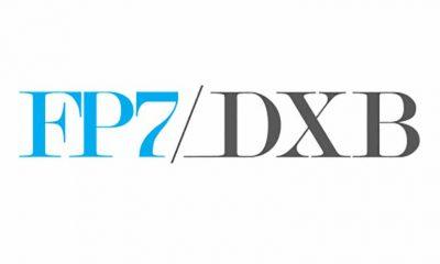 FP7/DXB