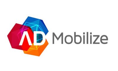 AdMobilize, parent company of AdBeacon