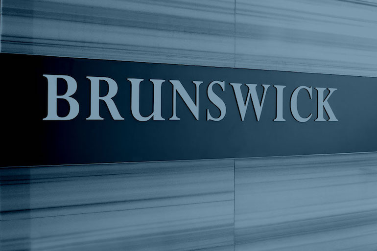 Brunswick Group Jobs 88