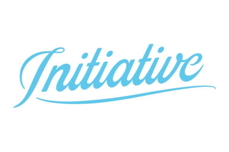 Initiative logo