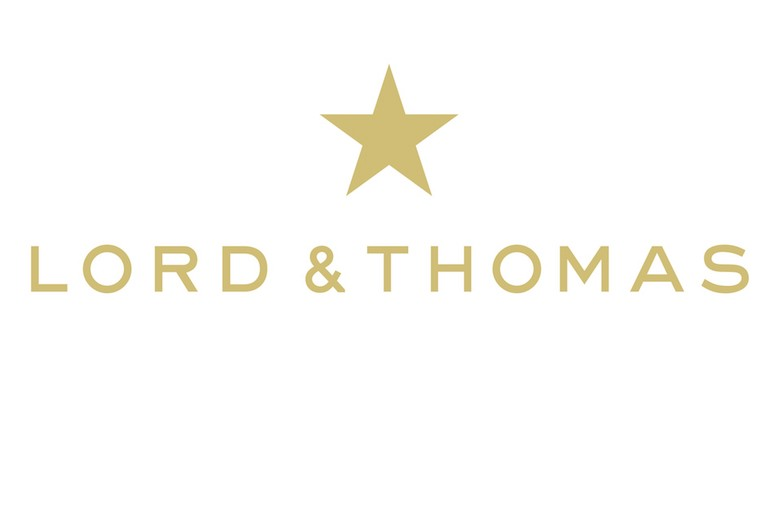 Lord & Thomas logo
