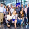 Publicis Media Next Gen Global board