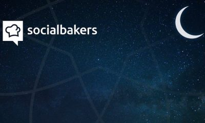 Socialbakers Ramadan best practices