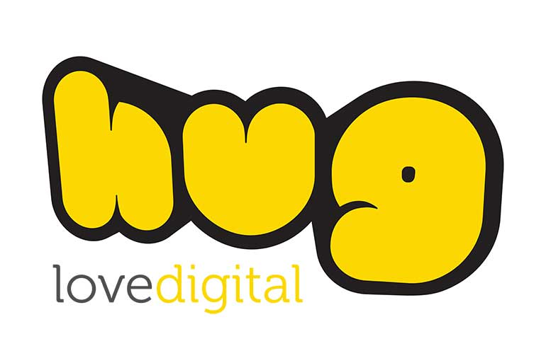 Hug-Digital