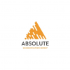 Absolute Communications Group