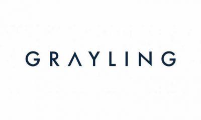 Grayling PR