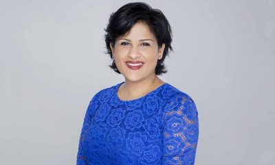 Naureen Mohammed on how marketers can use Facebook for the FIFA World Cup