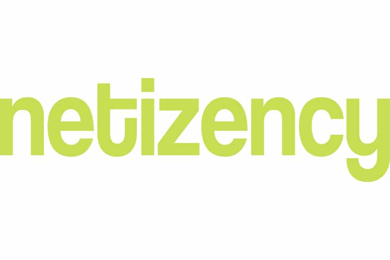 Netizency