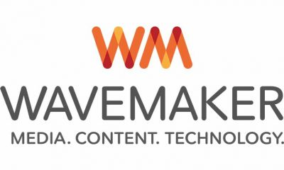 MEC Maxus combine to form Wavemaker