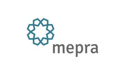MEPRA