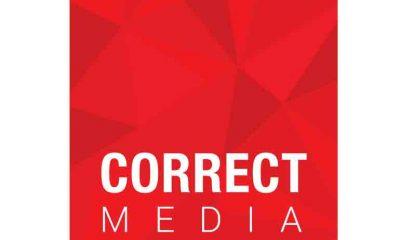 Correct-Media