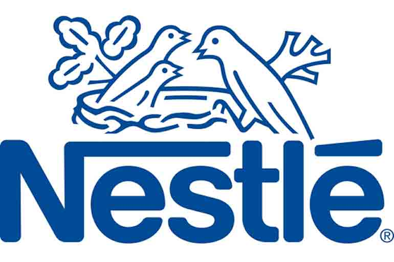 Nestle Nigeria Plc Recruiting Engineering Supervisor