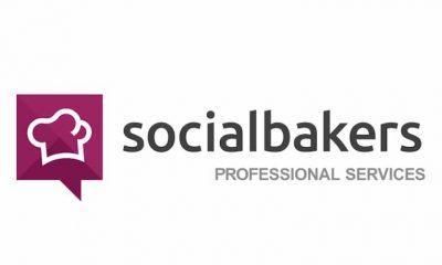 socialbakers