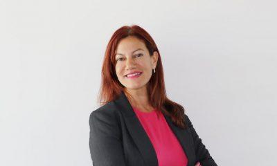 Nadine Abboud, Spark