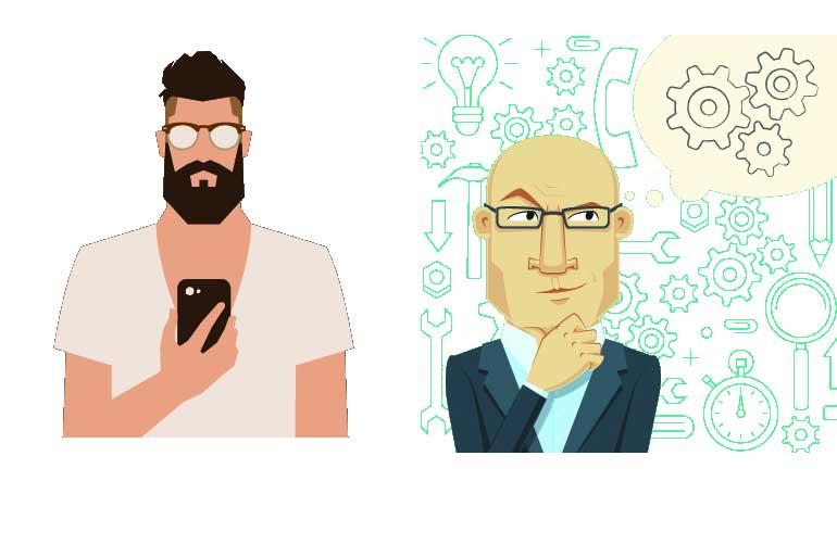 Consultancies-vs-agencies