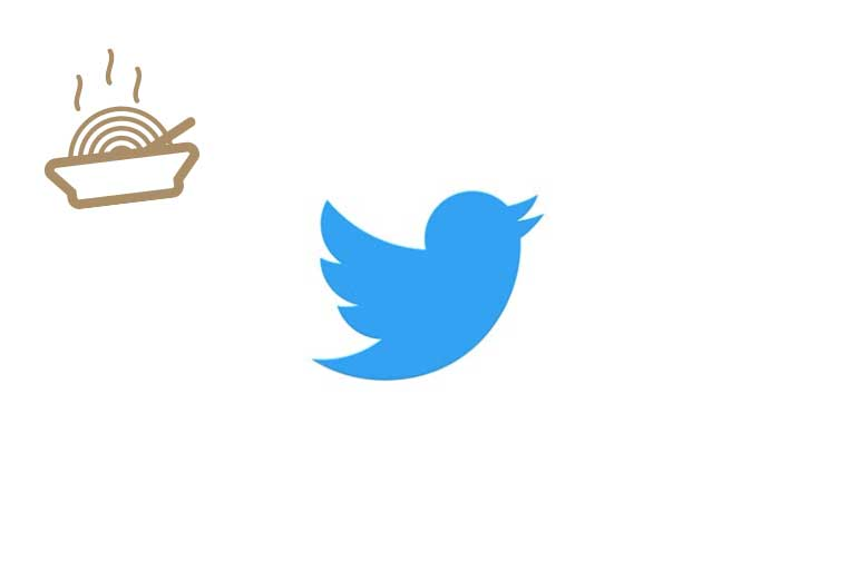 Twitter-Saudi-foodies