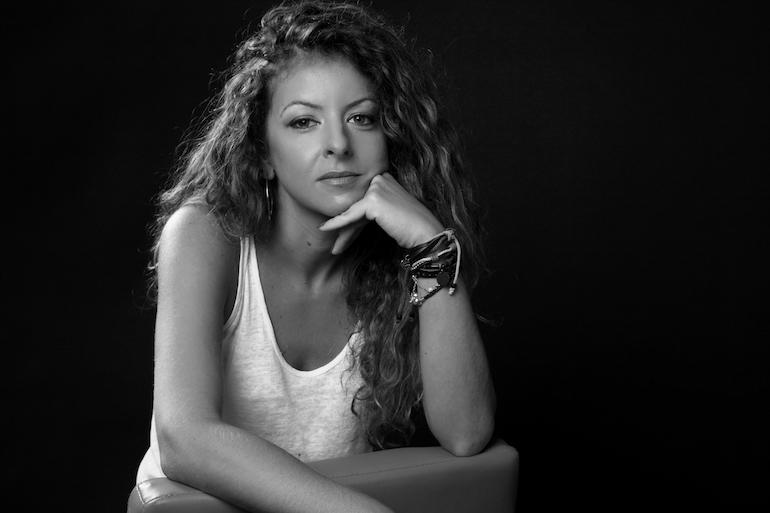 Danielle Jamal, communication director, Leo Burnett on data and creativity