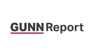Gunn-Report