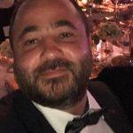 Maroun Moussallem