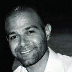 Nassif Abou Aloula- FP7