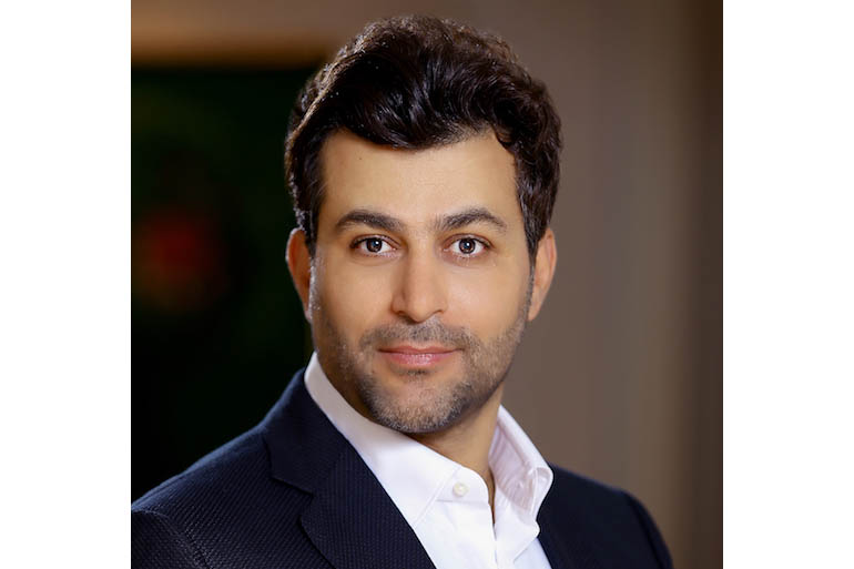 By Aiman Al Zyoud, CEOand founder, Charisma Group. On why TV is still alive.