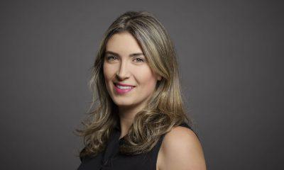 Layal Takieddine, Head of Marketing, OMD UAE on Omniwomen